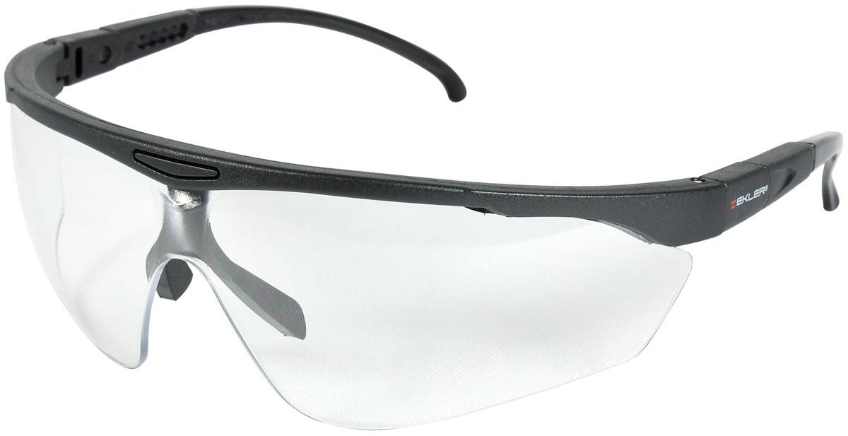 Zekler Veiligheidsbril Zekler 32