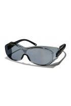 Veiligheidsbril Zekler 25