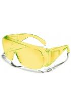 Veiligheidsbril Zekler 33
