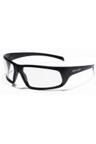 Veiligheidsbril Zekler 72