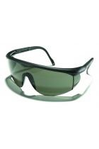Veiligheidsbril Zekler 22