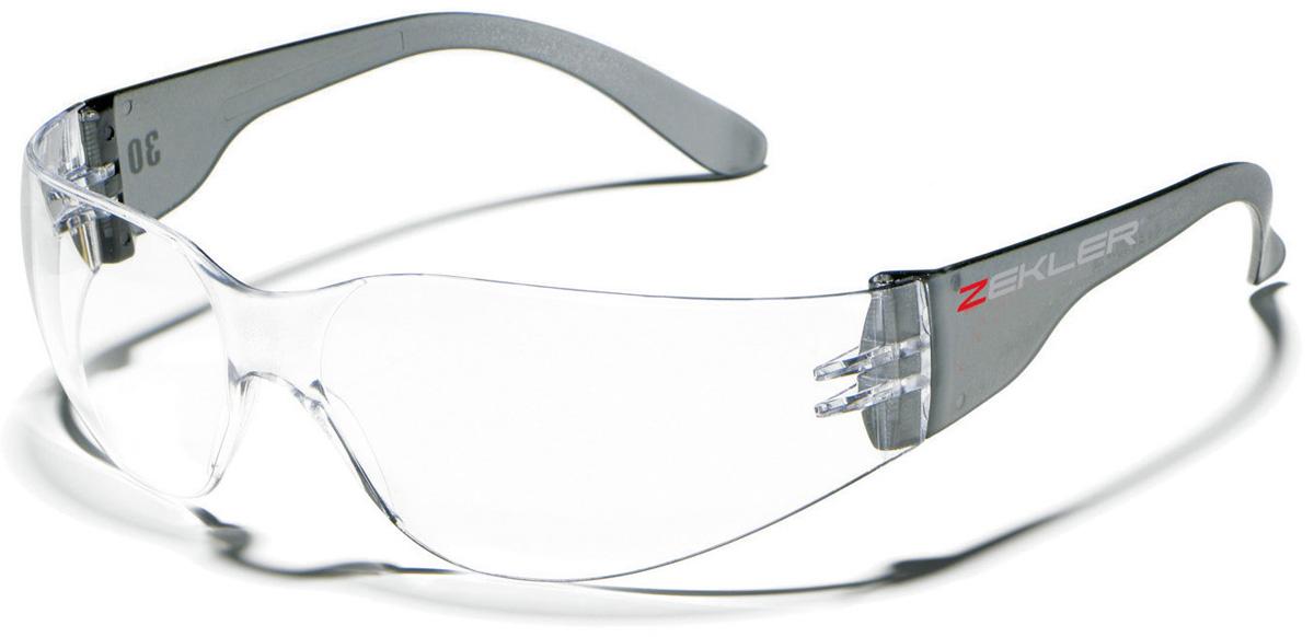 Zekler Veiligheidsbril Zekler 30
