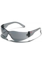 Veiligheidsbril Zekler 30