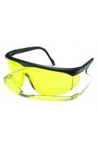Zekler Veiligheidsbril Zekler 22