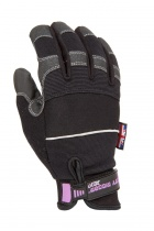 XS Womans Glove
