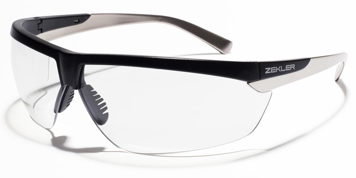 Zekler Veiligheidsbril Zekler 71