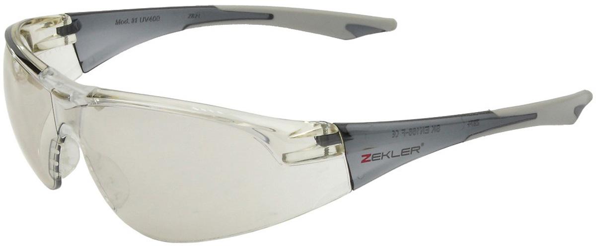 Zekler Veiligheidsbril Zekler 31