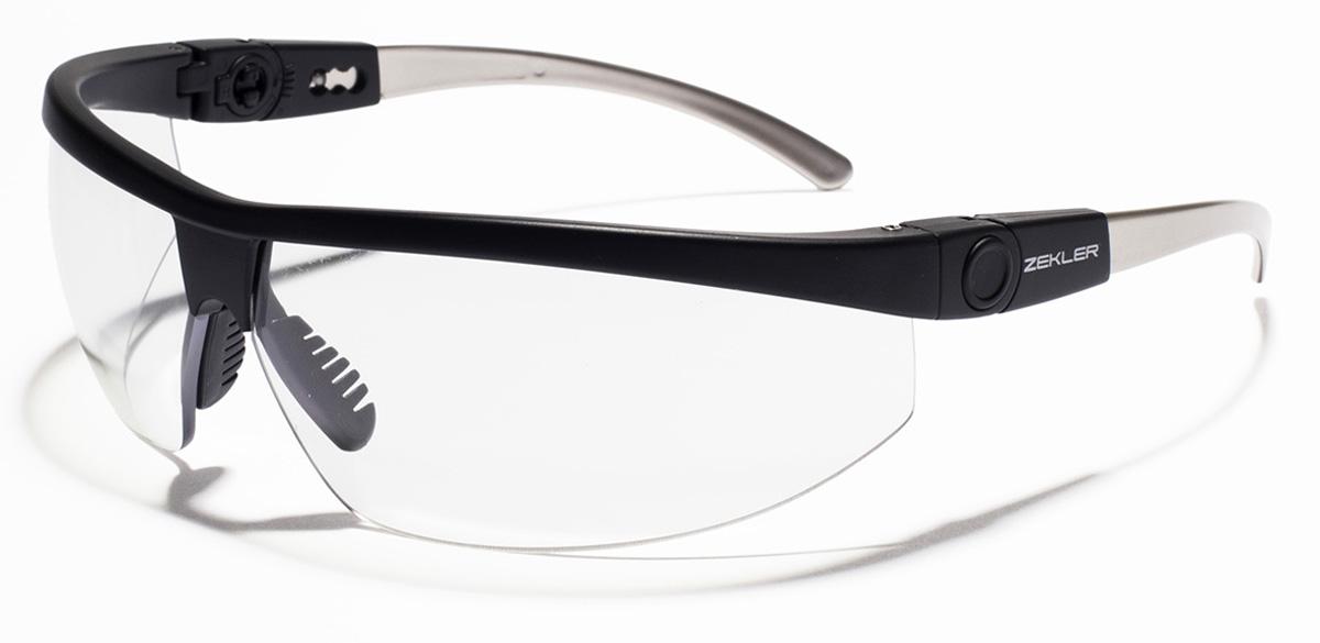 Zekler Veiligheidsbril Zekler 73